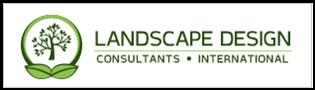Landscape Designers logo